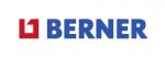 Albert Berner Deutschland GmbH Logo